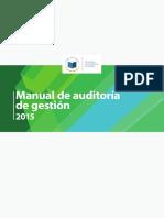 Perf Audit Manual Es