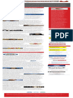 Issue 43.pdf