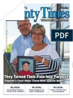 2016-07-14 St. Mary's County Times