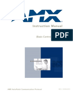 BCS.instructionManual