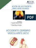 ACV HCH.pptx