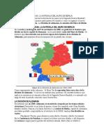 La Division de Alemania