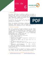 FichaTecnica6-Elaboracion+de+fruta+confitada