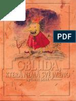 El Monstruo sin Nombre.pdf