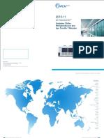 ficha-tecnica-industrial-enfriadoras-modulares-compresor-tornillo.pdf