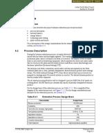 Section5.pdf