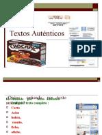 Textos _Autenticos_2