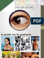 La Prevención Visual