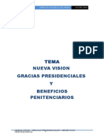 MONOGRAFIA nueva vision gracias presidenciales y beneficios penitenciarios.docx
