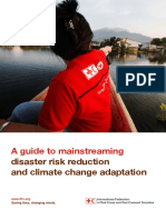 DRR and CCA Mainstreaming Guide_final_26 Mar_low Res