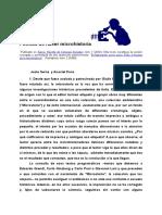 Formas de hacer microhistoria.doc