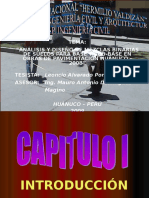 TESIS EXPOSICIÓN ALVARADO.ppt