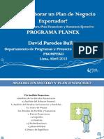 PLAN FINACIERO.pdf
