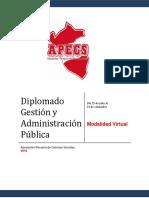 D Gestión y Admisnitarción Pública.pdf