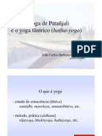 aula-yoga-patanjali-yoga-tantrico.pdf
