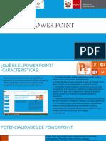 evaluacion de tecnologia.pdf