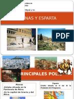 ATENAS Y ESPARTA 7.pptx