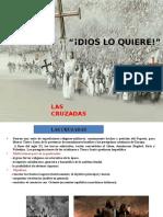 LAS CRUZADAS 7.pptx