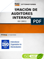 Formacion de Auditores 1 v0