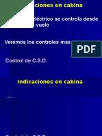 C.9 Indicaciones en Cabina Corre Oct 2010