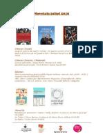 Novetats juliol 2016.pdf