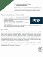 Evaluacion Comunitaria 2016.pdf