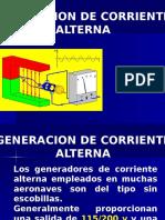 C.5a Generación de a.C I 2010 Correo