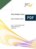 Nokia_Flexi OutdoorCase_Quick Installation Guide.pdf.pdf