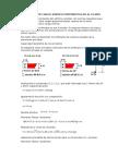 DISEÑO POR CARGA SÍSMICA PERPENDICULAR AL PLANO.docx