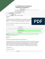 193300910-Evaluaciones-Probabilidad-UNAD.pdf