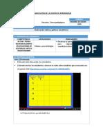 mat-u1-4grado-sesion9.pdf