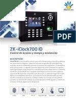 zk-iclock700-id.pdf