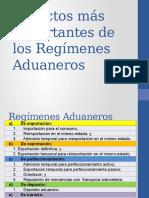 S12_REGIMENES PERFECCIONAMIENTO
