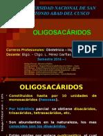 OLIGOSACÁRIDOS.pptx