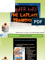 3 Laplace Transform Part2