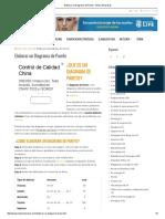Elaborar un Diagrama de Pareto - Web y Empresas.pdf
