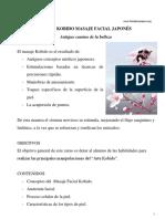 informe_kobido