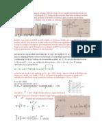 Fisica cap7-8.docx