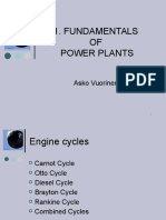 1. FUNDAMENTALS OF POWER PLANTS.pptx