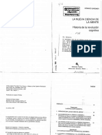 documents.mx_howard-gardner-la-nueva-ciencia-de-la-mentepdf-563646d157e4d.pdf