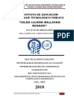 informedepracticadeericreyesysla-101130091306-phpapp02.docx