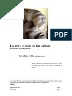 La Revolucion de Los Sabios Una Alternativa a La Propiedad Intelectual