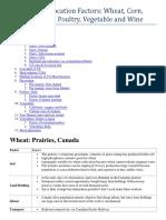 Economic_Geography.pdf