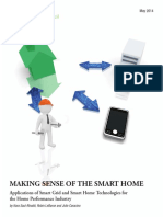 NHPC White Paper Making Sense of Smart Home Final 20140425