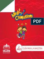 PROGRAMACIÓN 2 AÑOS.pdf