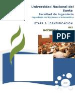 40686210-Informe-Etapa-2-Identificacion.docx