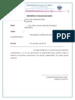 informe placas colaborantes.docx