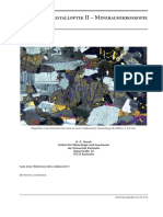 microscopia-aleman.pdf