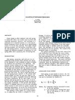 ColdSpring.pdf