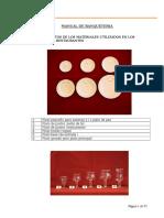 Manual Ejecucuion y Control de Producciones Gastronomicas